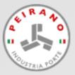 logo_clienti_03