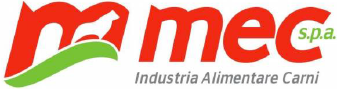 logo_clienti_06