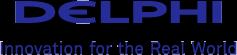 logo_clienti_09