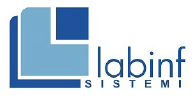 logo_clienti_18